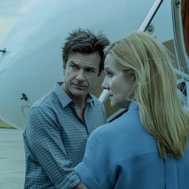 Nominaties Golden Globes bekendgemaakt: Netflix scoort goed
