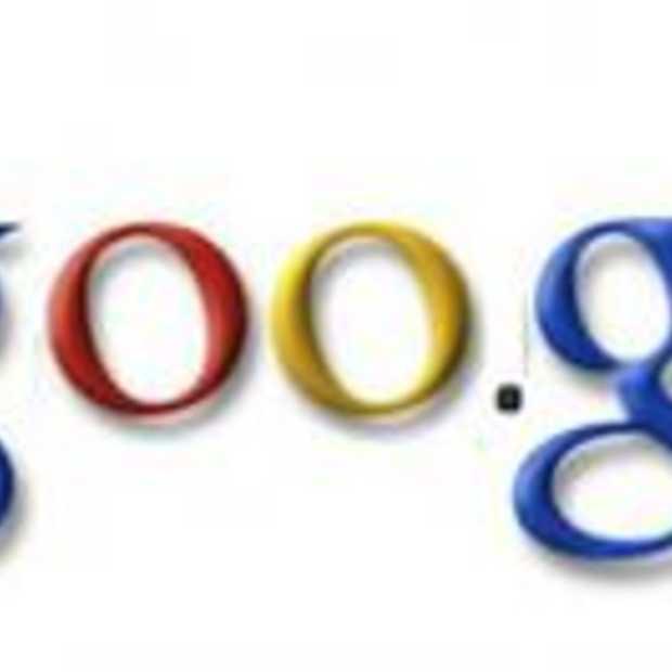 goo.gl : Google URL Shortener