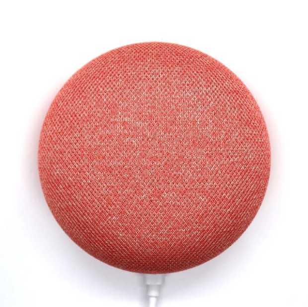 Er zijn Bluetooth-problemen met Home-speakers en Google weet het