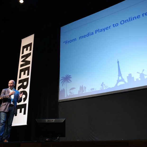 Google: 10 habits of highly successful advertisers – Emerce eTravel 2014