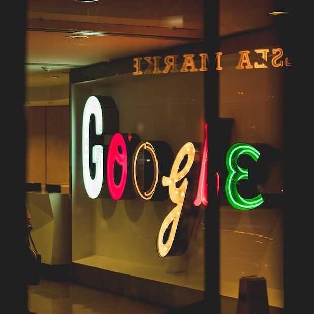 Google I/O gaat dit jaar wel door, maar volledig online