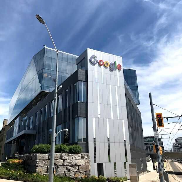 Google verbetert procedures om herhaling van WebView crashes te voorkomen
