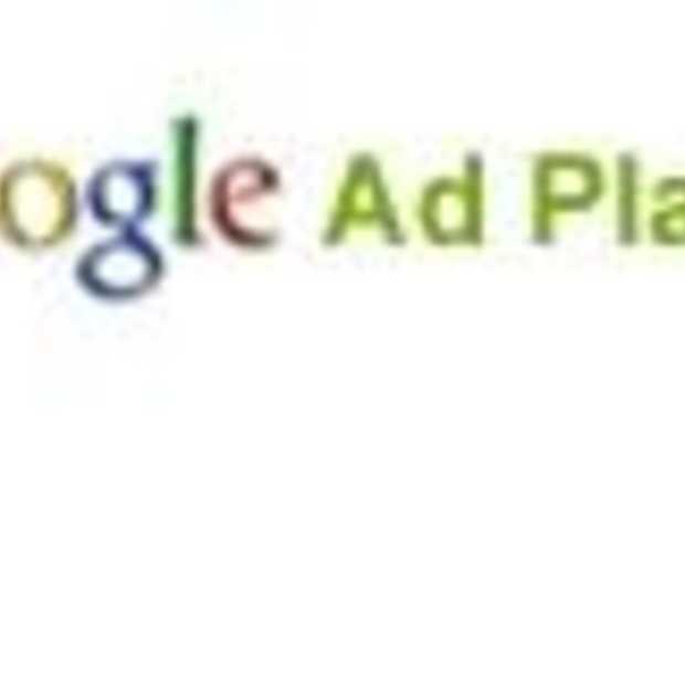 Google Ad Planner Publisher Center