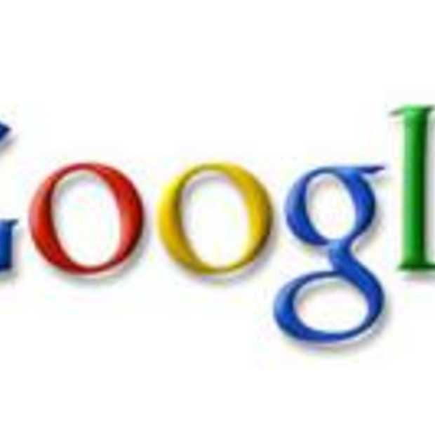 Google Adwords: zoektermen weergeven