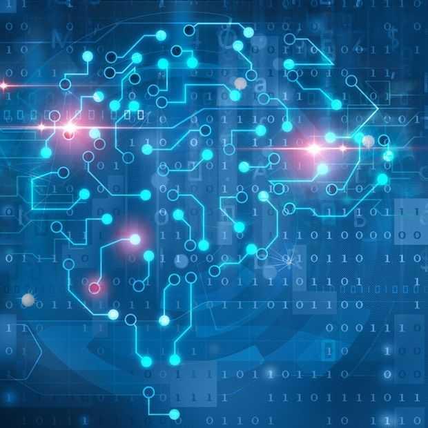 Google belooft geen AI-technologie meer te leveren voor wapens