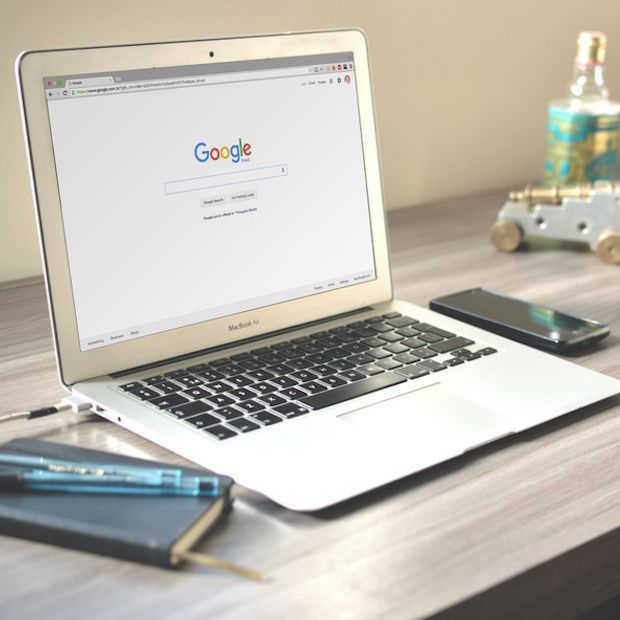 Speelt Google vals met AMP?