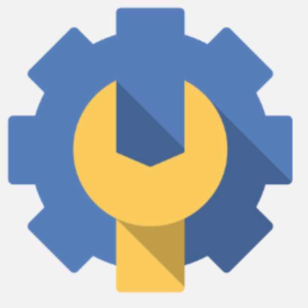 Google Apps beheerdersconsole nu ook voor iOS beschikbaar