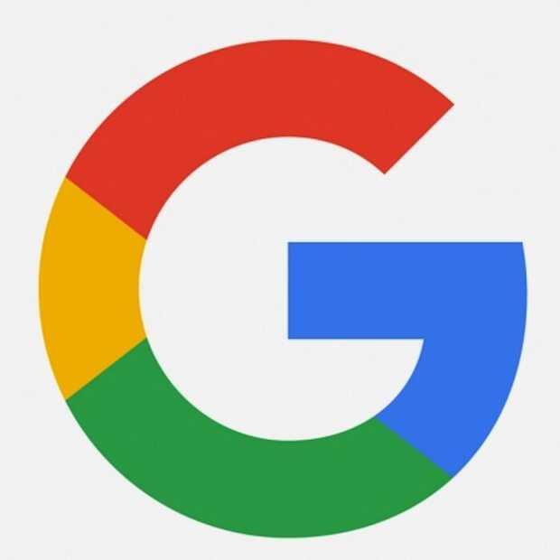 Google komt met BERT: zoekresultaten worden aanzienlijk relevanter