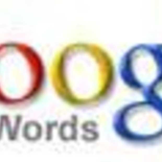 Google breidt Site Targetting mogelijkheden uit