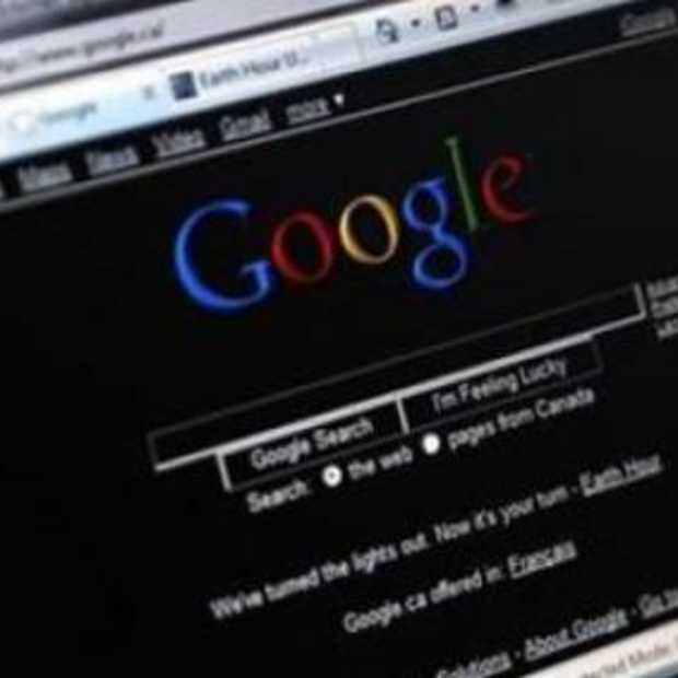 Google browser Chrome morgen live