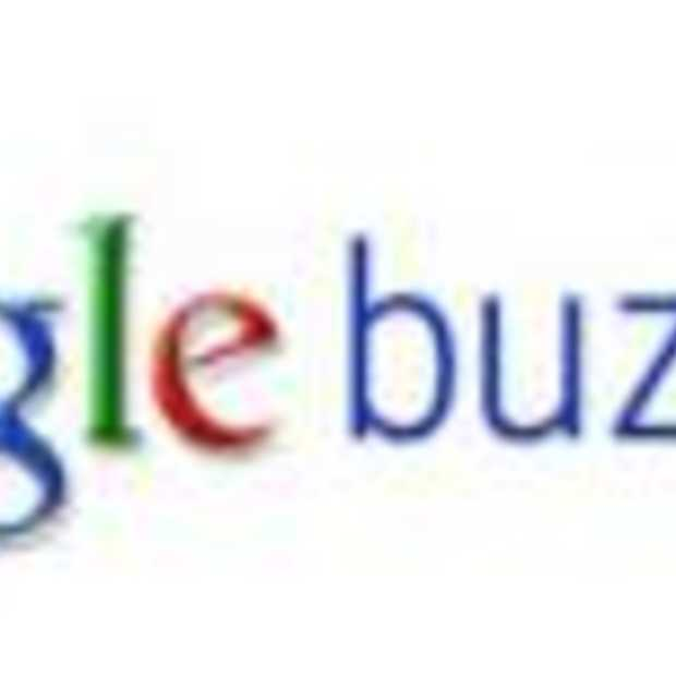 Google Buzz duikt in Social Media [Hot News]