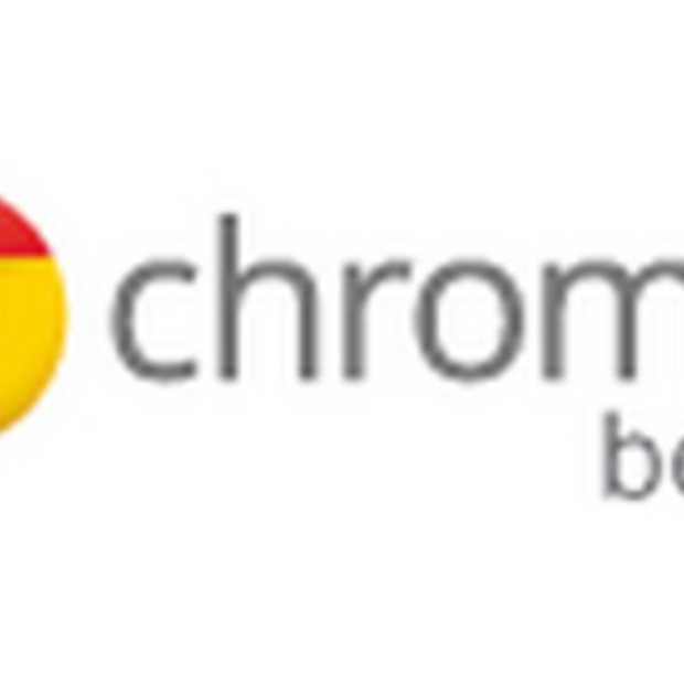 Google Chrome 25 in beta met stemondersteuning