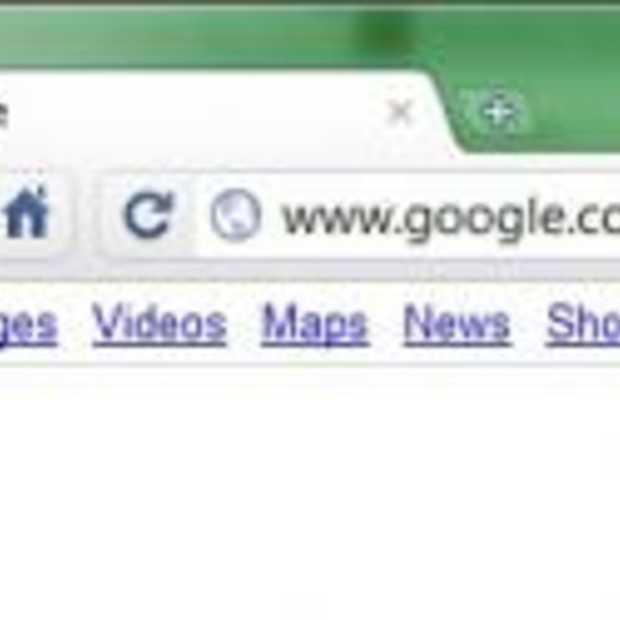 Google Chrome doet afstand van http://