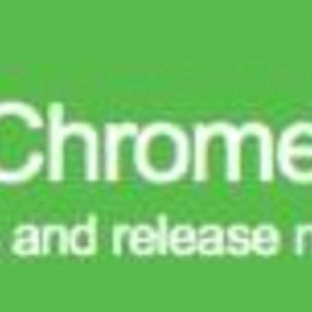Google Chrome fopt Hotmail