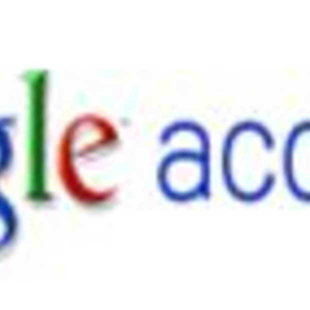 Google Dashboard komt met nieuwe privacy controle