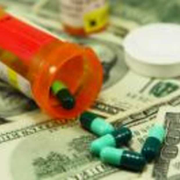Google gaat farmaceutische schurken-adverteerders aanpakken
