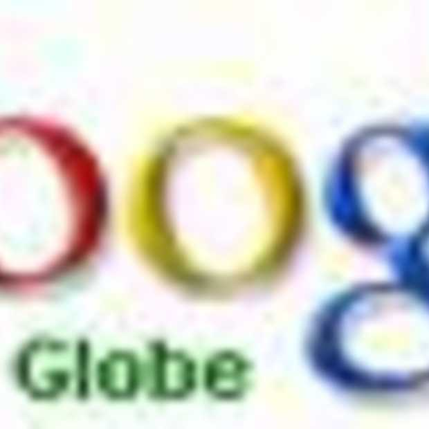 Google Globe