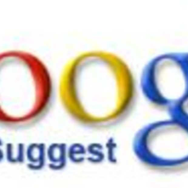 Google helpt en helpt