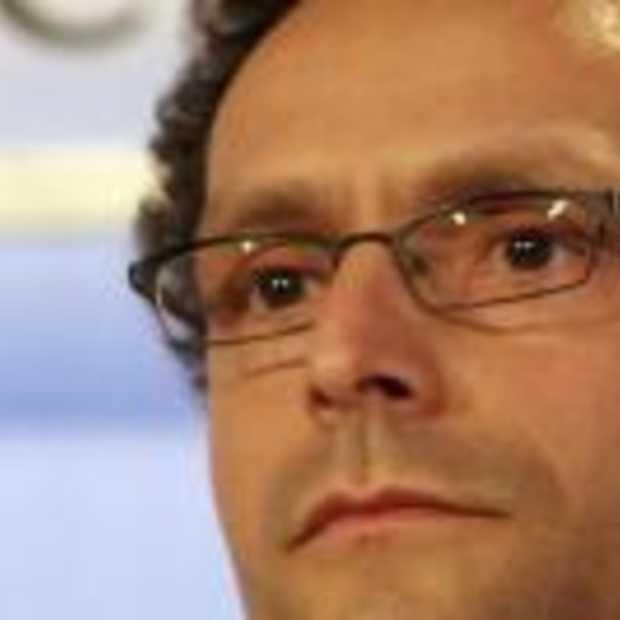 Google: Het grootste probleem is doodgaan #tnw