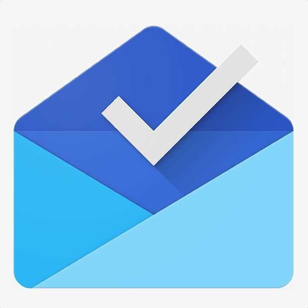 Google stopt met Inbox nu populaire functies ook in Gmail zitten