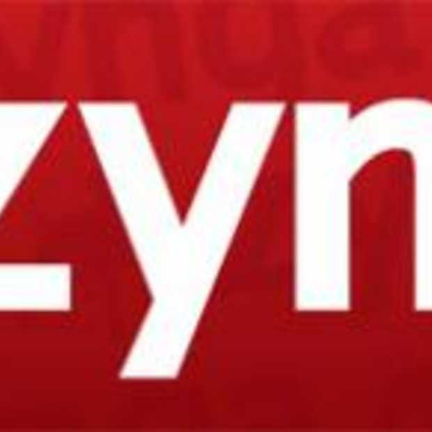 Google investeert meer dan 100 miljoen dollar in Zynga