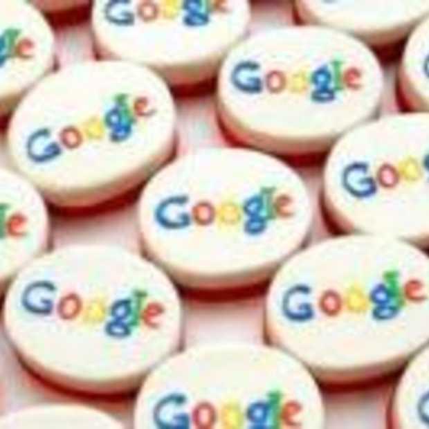 """Google+ is growing crazy"", wordt dit het grootste social media succes ooit?"
