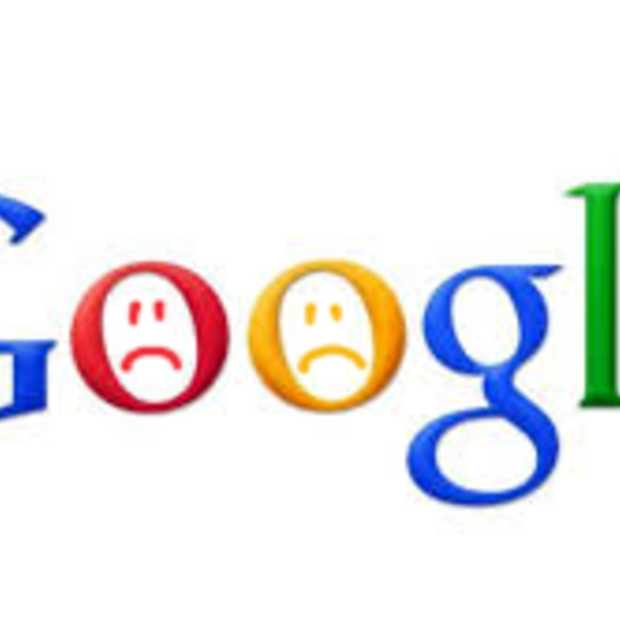 Google keert zich tegen netneutraliteit