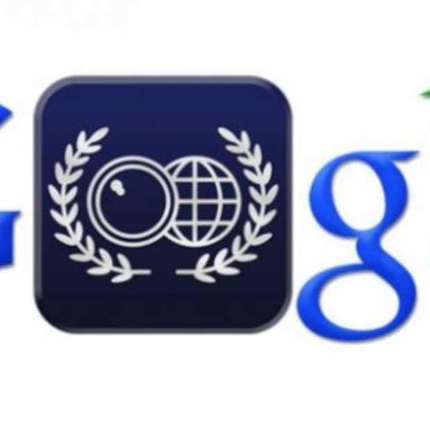 Google koopt Quest Visual