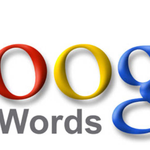 Google lanceert nieuwe 'guide to keywords'