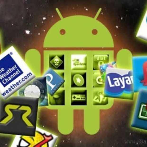 Google lanceert platform voor gameontwikkelaars Google Play Games