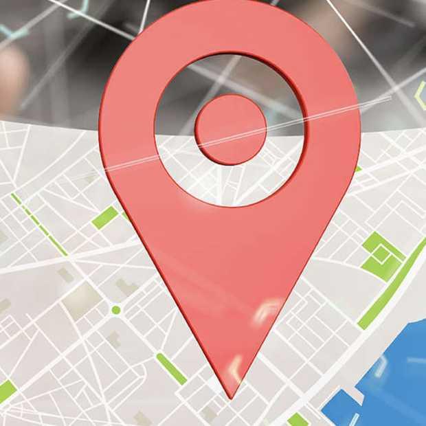 Google geeft data vrij die laat zien of we echt thuisblijven