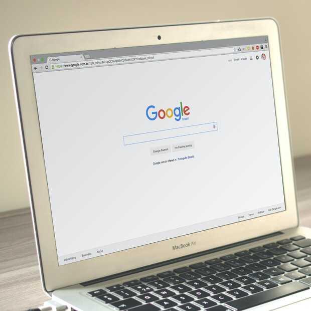 Dit is wat je moet weten over de Google Page Experience update 2021