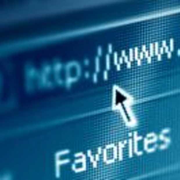 Google maakt internet sneller met SPDY