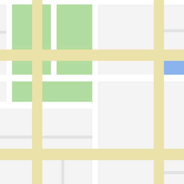 Op Google Maps andere weggebruikers informeren