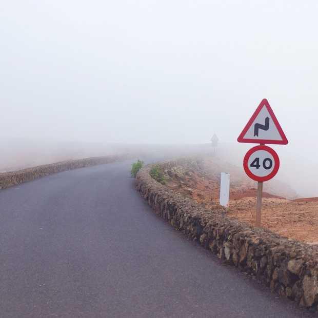 Google Maps toont binnenkort ook maximumsnelheden en controles