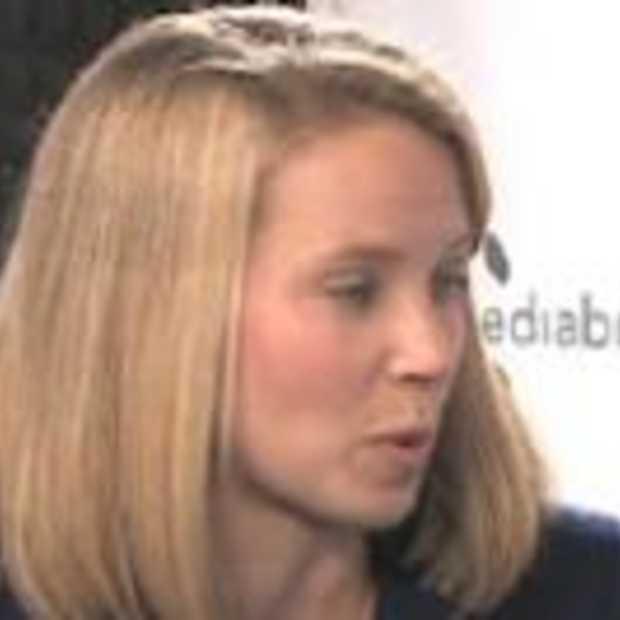 Google Marissa Mayer over Groupon, Privacy en nr. 20