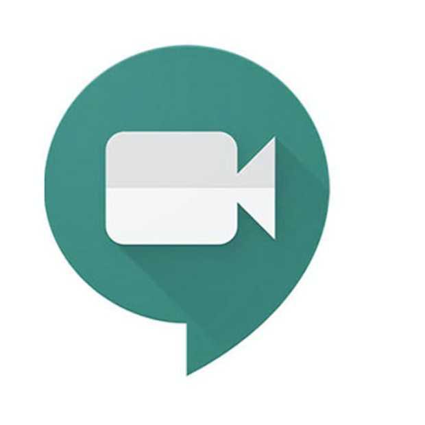 Videobeldienst Google Meet vanaf nu gratis voor iedereen.
