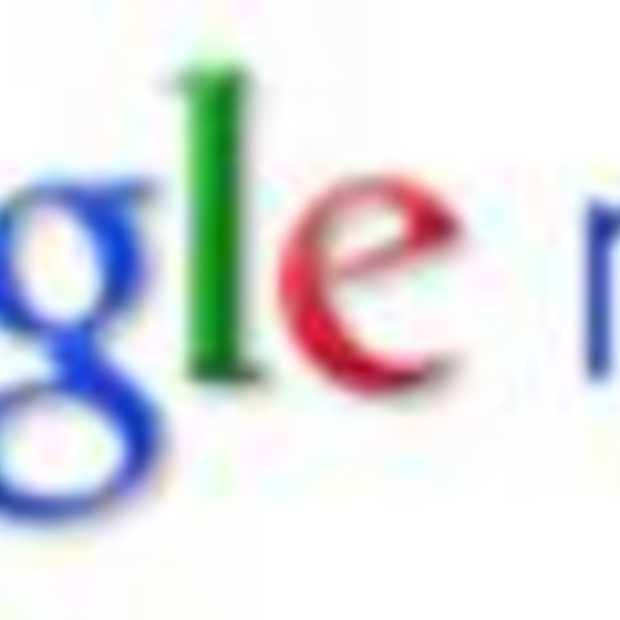Google Music op de planning voor de herfst