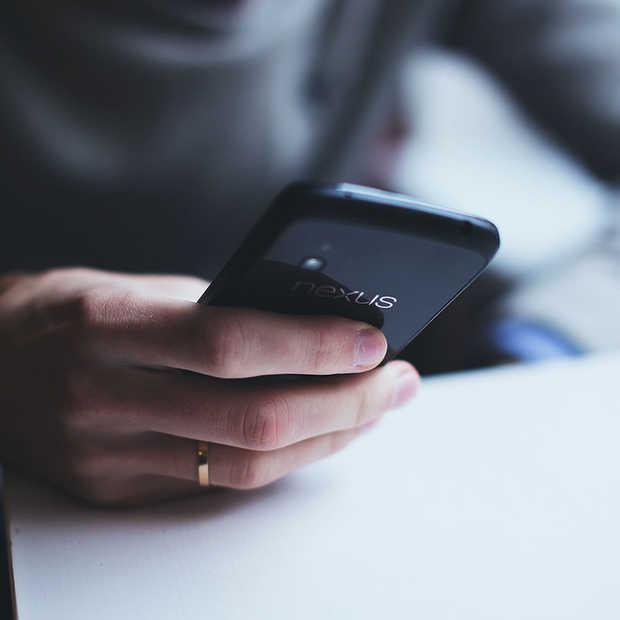 Google resultaten op je smartphone gaan veranderen
