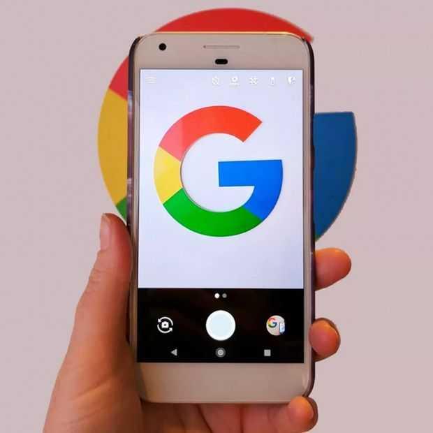 Google's nieuwe nieuwsfeed heeft vertraging op Android