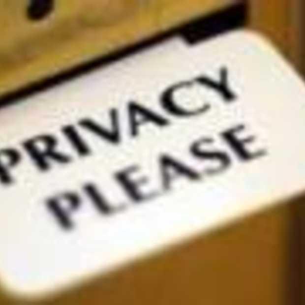 Google past privacybeleid aan