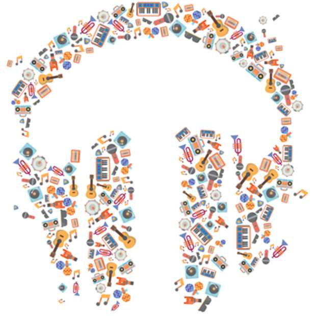Google Play Music beschikbaar in Nederland