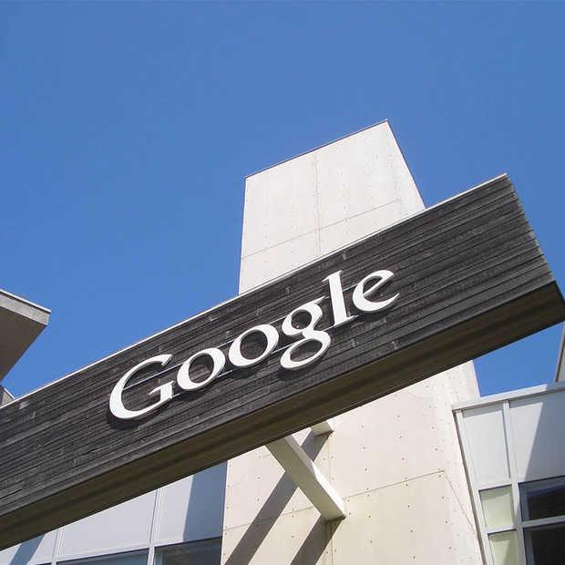 Google wil geloofwaardige websites gaan belonen