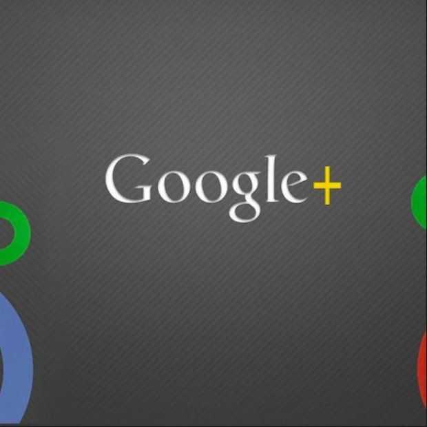 Google Nieuws heeft meer invloed dan men in Spanje dacht