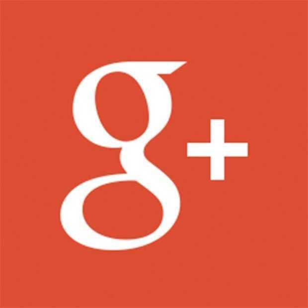 how to delete a google plus account from youtube