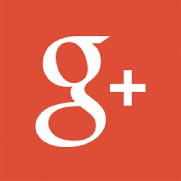 Google+ heft alle naamrestricties op