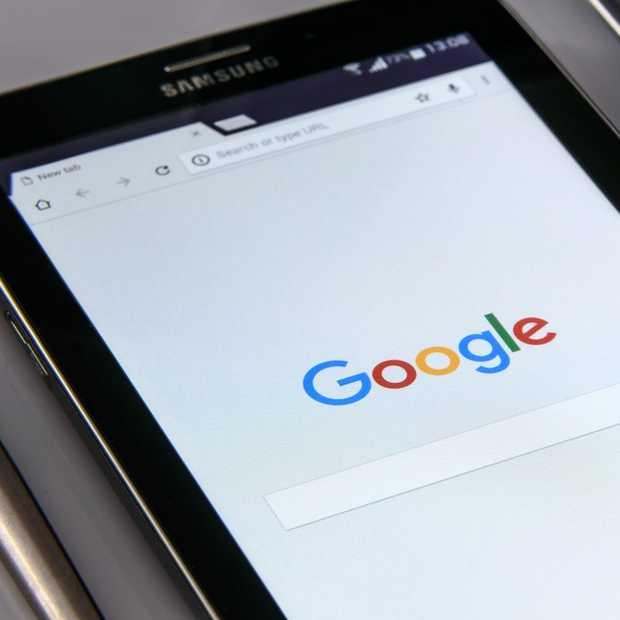 Google kondigt opnieuw privacyverbeteringen aan