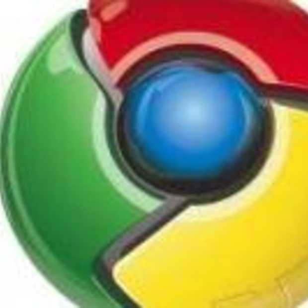 Google releases Chrome 1.0
