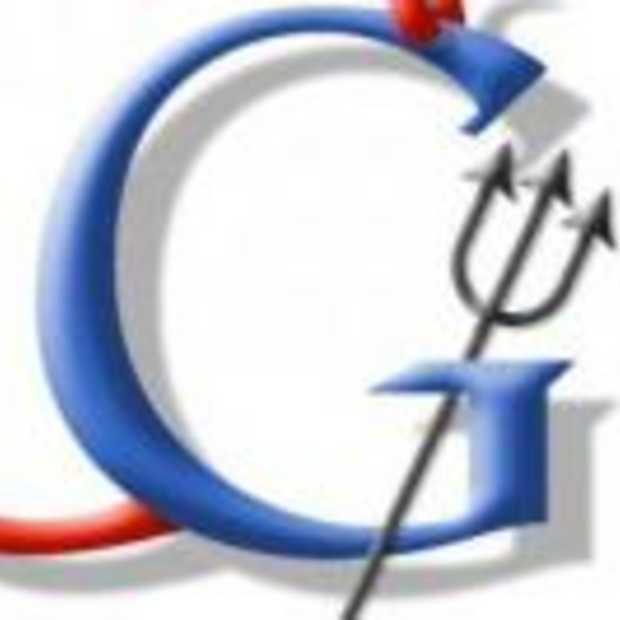 Google's gevaarlijke weekje