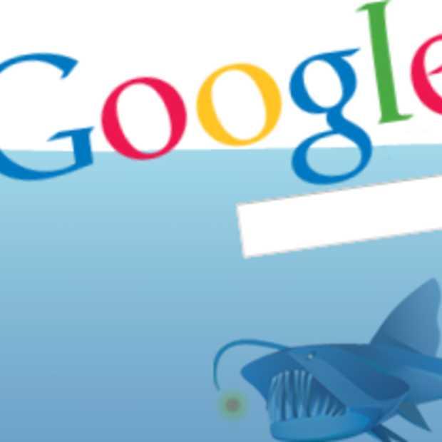 Google's watermanagement